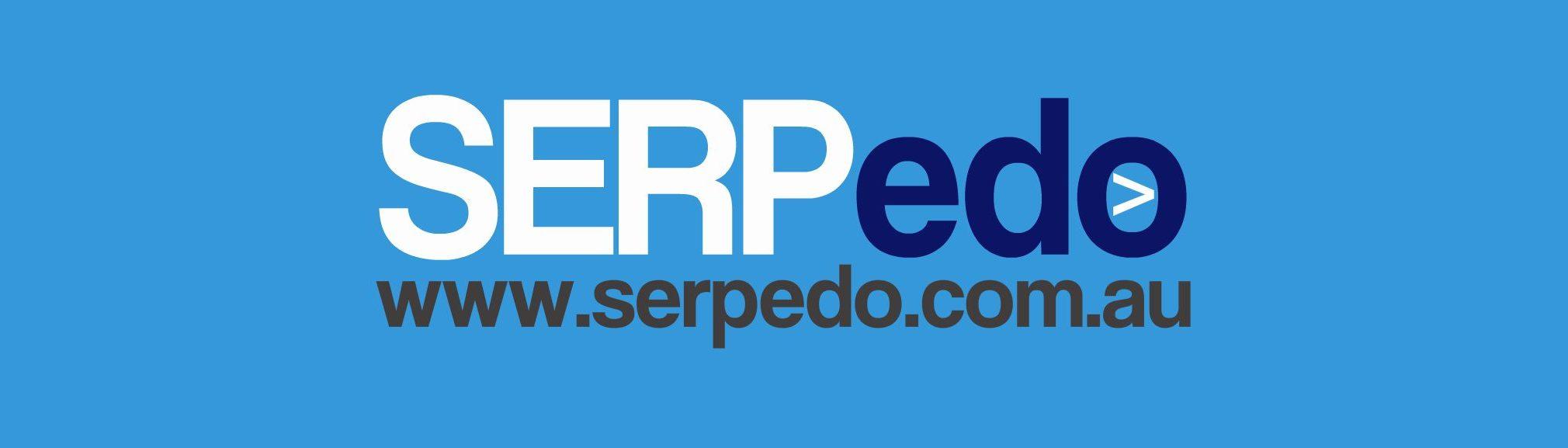 SERPedo